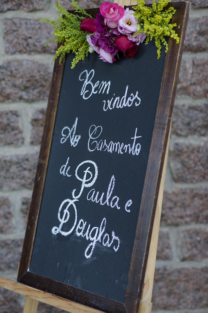 CasamentodeDia_campo-056