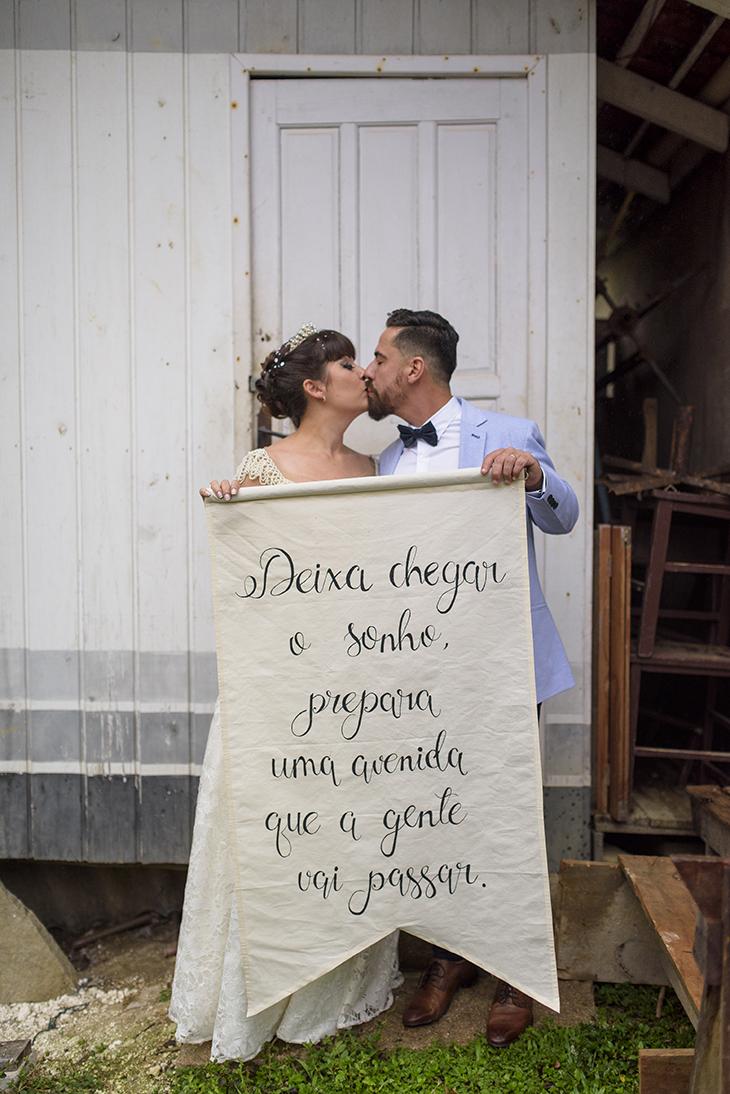 casamentodedia_Joinville-068