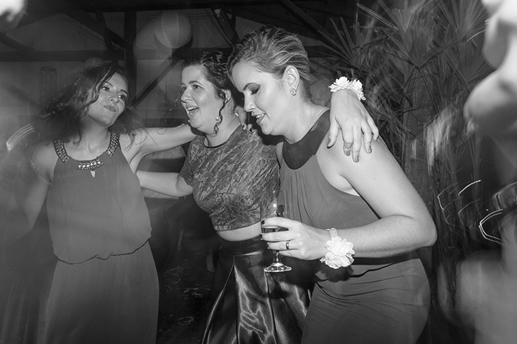 casamentodedia_Joinville-118