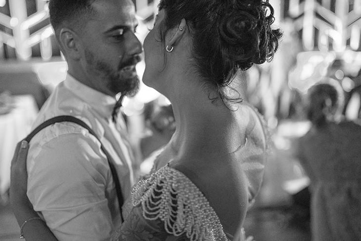 casamentodedia_Joinville-121