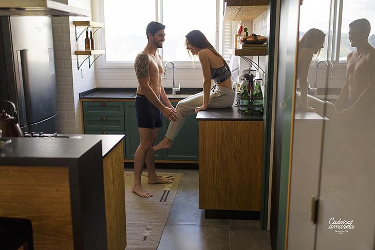 ensaioSaskia&Rafael_emcasa-37